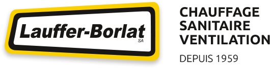 logo-lauffer-borlat