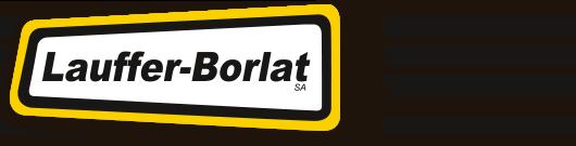 Lauffer Borlat