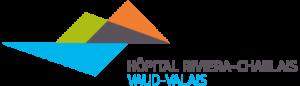 Hôpital Riviera
