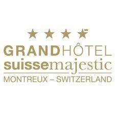 Suisse Majestic